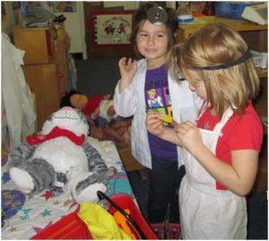gbg-1-doctors-day-girls-w-stuffed-animal