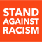 Join WCA to Stand Against Racism!