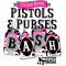 VIRTUAL! Pistols and Purses Bash 2020