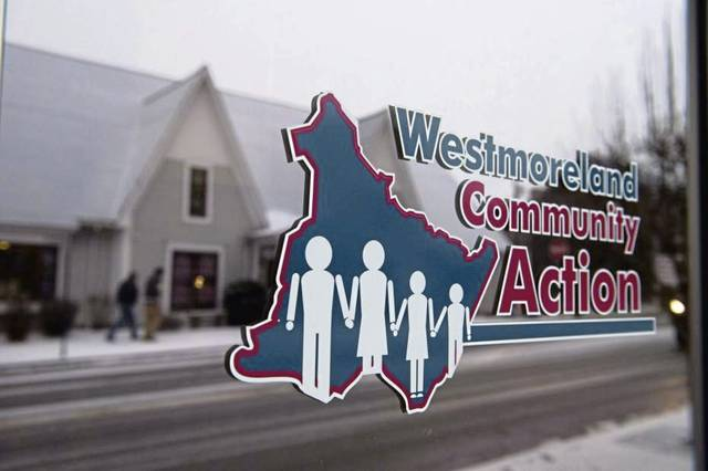 About Westmoreland Community Action