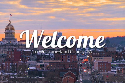 Welcome Westmoreland (2)